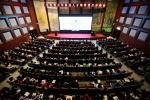 北京青少年科技人才培養項目正式啟動