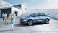 308款新能源车进入第333批新车公示;特斯拉市值突破1500亿美元