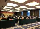 平頂山市青年創新創業大賽頒獎典禮舉行
