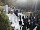 著名抗日英烈趙崇德誕辰110週年紀念活動在商城縣舉行