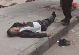 """年底酒精中毒患者增多!一夜9个醉汉,急诊室成""""醒酒室"""""""