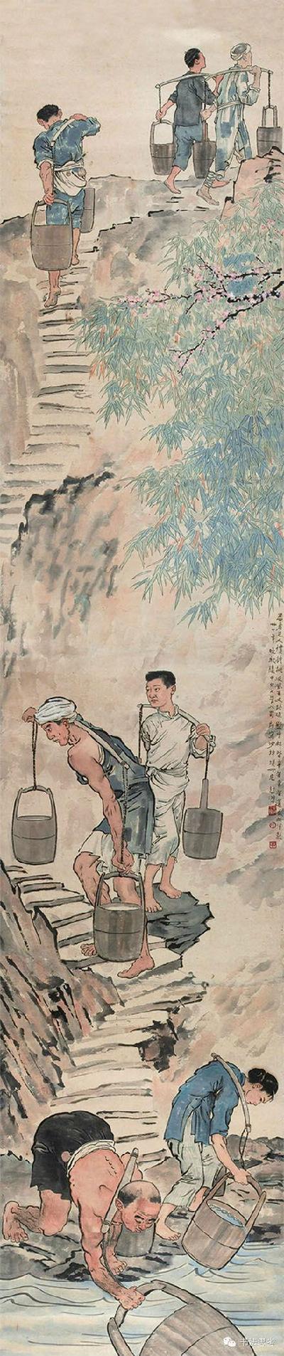 """中国10大""""过亿""""书画排行榜-中国搜索书画图片"""