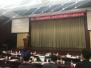 第十一届京商论坛热议提高生活性服务业品质