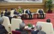 安倍这回下狠手:外资组团撤资中国,中国会怕吗?