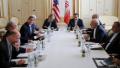 中伊外长会晤:中方警告美不要推翻伊朗核协议