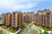 以改革的思路持续推动住房保障优化升级-住在杭州