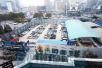 郑州32处优秀建筑虽进保护名录 仍有5被拆1处损毁