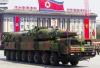 朝鲜不放弃核武 奥巴马求助中国帮忙