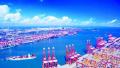 中远海运港口战略入股青岛港国际 占18.41%股份
