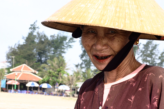 槟榔的危害图片