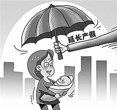 上海医疗保险缴费年限 上海职工医保要交多少年?  上海本地宝
