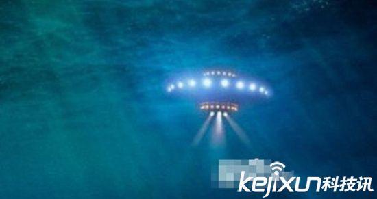 同时,俄罗斯海军官方不承认与UFO相关的遭遇存在。一位来自海军服务部门的人士称,这个故事可能起源于一位海军指挥官,这位指挥官曾发现一些未知的地球生物。遭遇UFO的幻觉可能来自一大群鱼群,漂浮的垃圾,或自然现象,俄塔社引证自这位人士。 地球上70%的面积是海洋,所以在人们未涉足的深海中,可能存在着许多奇怪的生物。而UFO事件大多发生在水附近,是不是证明水对其有着强大的吸引力,或者深海有UFO的根据地。当然水底世界是神秘的,我们目前还很难研究清楚。 【