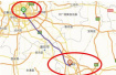 1000多北京商户迁往天津 疏解非首都功能又添承接市场