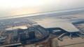 北京新机场联络线有望西延至房山 燕房线或年内通车