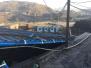 宁夏石嘴山林利煤矿瓦斯爆炸事故已致9人遇难