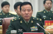 甘肃省军区原司令员刘万龙升任新疆军区司令员(图)