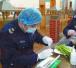 河北省食药监局抽检食品样品 纯净水雪糕韭菜不合格