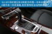 东风A9正式上市 售价区间17.97-21.97万元