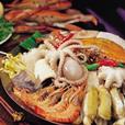 宏达海鲜饭店