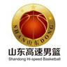 山东高速篮球俱乐部有限公司