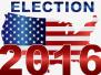 国际新闻早报:美国选民最关注总统候选人经济政策立场