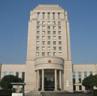 常州市中级人民法院