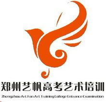 郑州艺帆教育