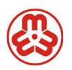 山西省妇女联合会