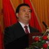 2011年安徽省政府工作报告