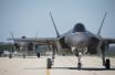 """台""""国防部""""称要筹获新式战机 以应对解放军攻台"""