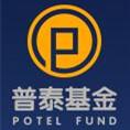 吉林省普泰股权投资基金管理有限责任公司