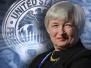 美联储声明:联邦基金利率目标区间上调25基点