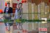 央行行长:中国资本外流压力有所缓解