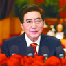 2010年北京市政府工作报告