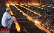 """美国裁定对中国输美耐腐蚀钢产品征收""""双反""""关税"""