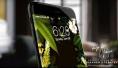 iPhone 8黑科技汇总:全屏幕设计 无线充电技术