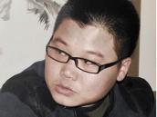 王进玉:书画的真传统是什么