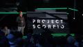 微软自曝Xbox天蝎座定价:3300元左右