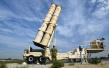简氏:以色列透露拦截叙利亚防空导弹的更多细节