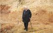 世界级考古学家伦福儒:我确信良渚遗址可以申遗成功