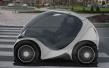 四轮低速电动车技术标准已立项 将迎政策规范