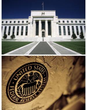 美联储布拉德立场松动:利率水平比较适宜