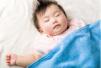 孩子不睡午觉记忆力会下降10%
