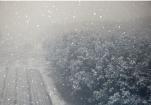 好天气还需等!北方将遇雨雪降温过程 南方降雨持续