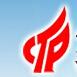 宜昌国家高新技术产业开发区
