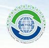 鄂州葛店经济技术开发区