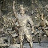 麻城市革命博物馆