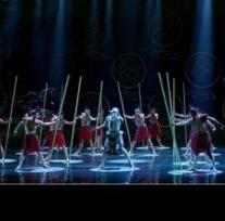 武汉歌舞剧院