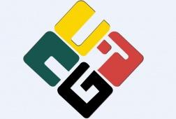 荆州复千信息有限责任公司