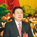 2012年天津市政府工作报告